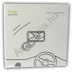 HTC HTC Desire C Car Upgrade Kit PDA CU G250