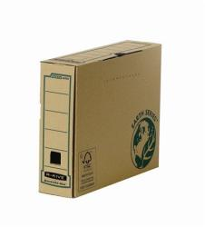 Fellowes Bankers Box® Earth Series Archiváló doboz 80 mm (IFW44701)