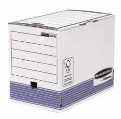 Fellowes Bankers Box® System Archiváló doboz 200 mm kék (IFW00285)