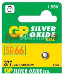 GP Batteries GP377 (1)