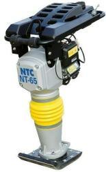 NTC NT65N