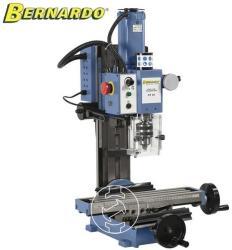 Bernardo KF 20