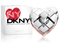 DKNY My NY EDP 30ml