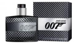 James Bond 007 Quantum EDT 50ml Tester