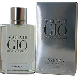 Giorgio Armani Acqua di Gio Essenza EDP 120ml