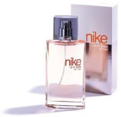 Nike Up or Down for Men EDT 75ml
