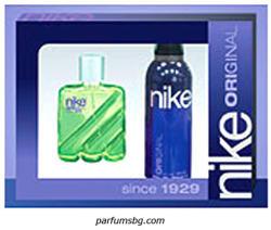 Nike Original EDT 100ml