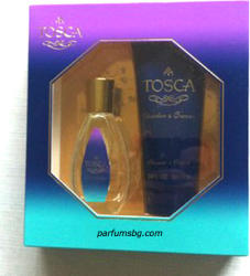 Tosca Tosca for Women EDC 25ml
