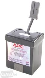 APC Battery replacement kit RBC29