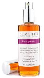 Demeter Pomegranate EDC 120ml
