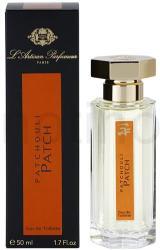L'Artisan Parfumeur Patchouli Patch EDT 50ml