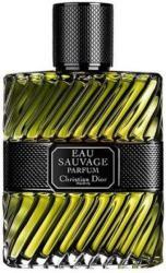 Dior Eau Sauvage EDP 200ml