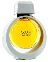 Azzaro Couture (Refillable) EDP 75ml