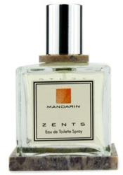 Zents Mandarin for Women EDT 50ml