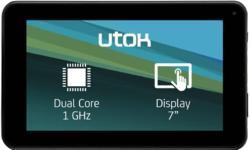 UTOK 701D Ultra8