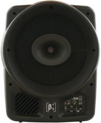 Elder Audio R12T