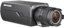 Hikvision DS-2CD6026FHWD-11