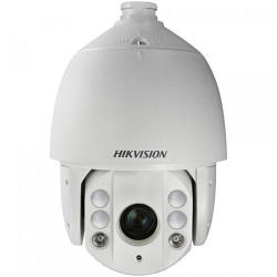 Hikvision DS-2AE7164-A