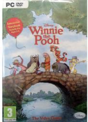 Disney Winnie the Pooh (PC)