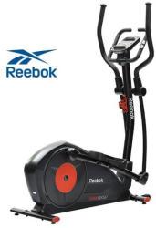 Reebok GX50