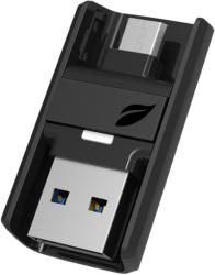 Leef Bridge 16GB  LB300KK016E6