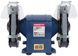 Powerplus POW5102