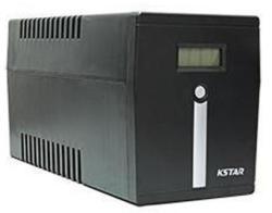 Kstar Microsine 2000 LCD (KS-MS2000LCD)