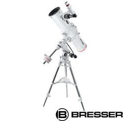 Bresser 4750757