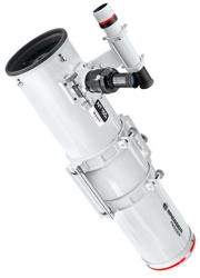 BRESSER Messier NT-150S/750 Hexafocal Optical Tube (4850750)