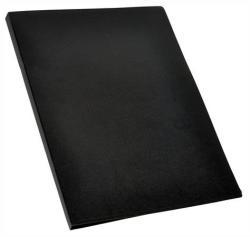 Viquel Standard Bemutatómappa 30 zsebes A3 fekete (IV546005)