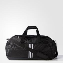 Adidas 3S PER TB M