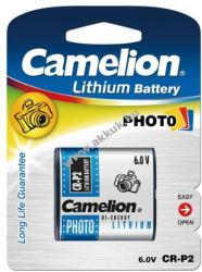Camelion CR2-P2-BP1R