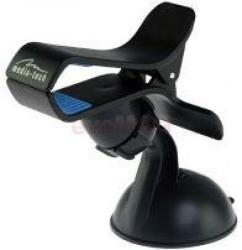 Media-Tech S-PHONE HOLDER (MT5505)