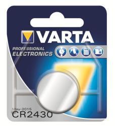 VARTA CR2430 (1)
