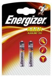 Energizer AAAA E96 (2)