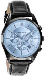Pierre Lannier 276B4