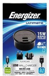 Energizer ENG-AC2UUNUMC2
