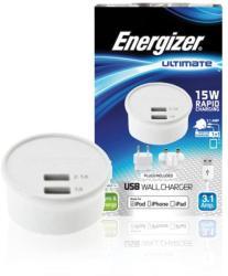 Energizer ENG-AC2UUNUIP5