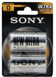 Sony Goliath Ultra LR20 (2) SUM1NUB2A