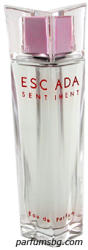 Escada Sentiment EDT 50ml Tester