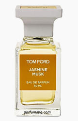 Tom Ford Jasmine Musk EDP 50ml Tester