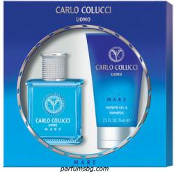 Carlo Colucci Mare EDT 30ml