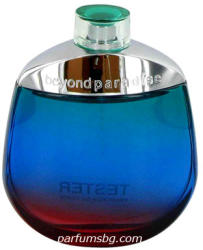 Estée Lauder Beyond Paradise Men EDT 100ml Tester