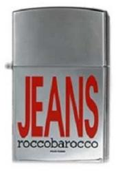 Rocco Barocco Jeans EDT 75ml Tester