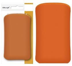 Cellux Microfibre Pouch M
