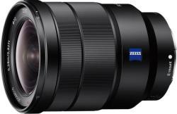 Sony SEL-1635Z Vario-Tessar T FE 16-35mm f/4 ZA OSS