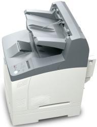 Epson EPL-N3000DT