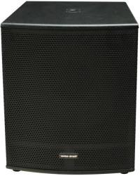 Voice-Kraft M118A