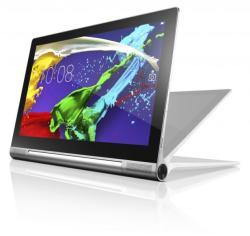 Lenovo Yoga Tablet 2 Pro 59-428123