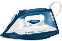 Bosch TDA 3024110 Sensixx'x DA30 Secure
